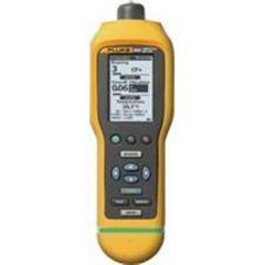 振动烈度/测振仪F805