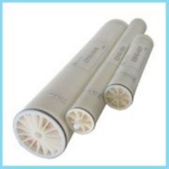 Membrane filter elements