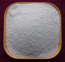Sodium Percarbonate (CAS 15630-89-4)
