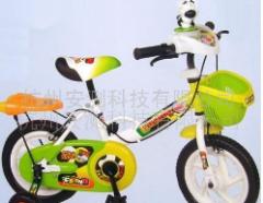 供应1282、2107CE溜冰运动设备,自行车CE认证