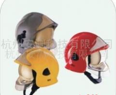个人防护指令,个人防护产品CE认证,PPE指令