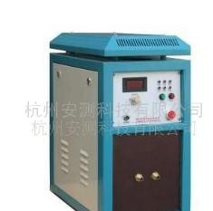 高频机CE认证,杭州CE认证机构,NB机构CE