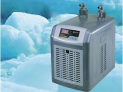 冷、暖水机