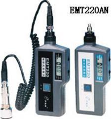 袖珍式测振仪EMT220AN