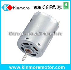 24V DC Electric Motor for &