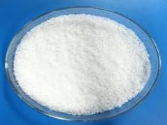 99%聚六亚甲基单胍盐酸盐PHMG粉末