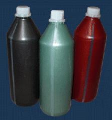 吹塑类产品 Blow mould