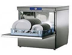 FX 台下式洗碗机