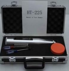 Concrete Test hammer HT225