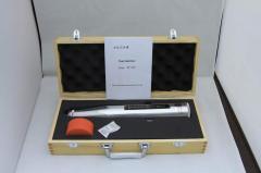 High strength test hammer HT-550