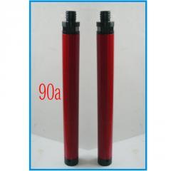 "CIR series DTH hammer(5-7bar)(2""-5"")"