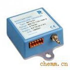大气压力传感器-RPT 410
