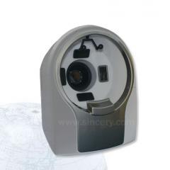 Apparatus for thermolysis