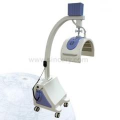LED Phototherapy PDT Aesthetic Equipment Model: