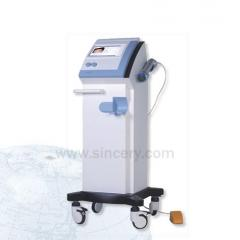 Radial Shockwave Therapy System Model: BS-SWT2
