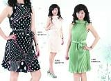 Everning Dress