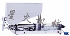 壁纸胶灌装机