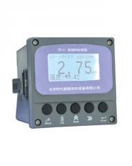 TP111型PH分析仪
