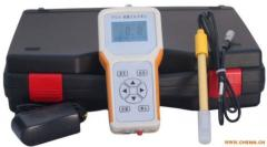 Conductometers