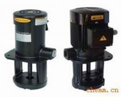 韩国亚隆泵冷却泵