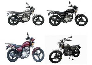 CHOOPER MOTORCYCLE dirt bike,pit