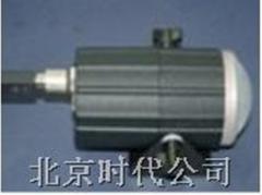 S3型车载测速雷达
