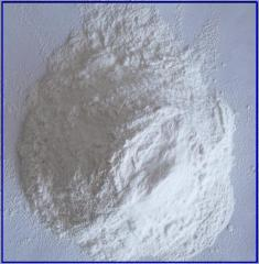 Resins, urea-formaldehyde