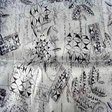 20d Polyester Taffeta