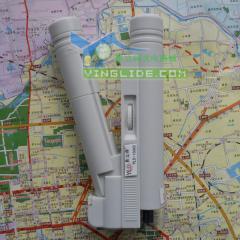 影立得YLD-150XS 150倍便携式高清晰纯白光低能耗读数显微镜