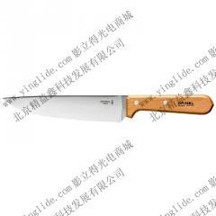 118号不锈钢厨刀