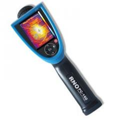 Infrared imager