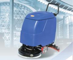 洗地机YXD-520