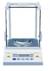 标准型BT系列电子天平