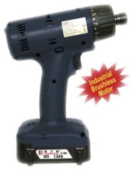 SKC-PTS-50  Industrial Cordless Screwdriver with