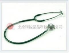Stethoscopes for detection of defects in mechanics
