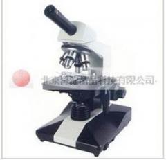 מיקרוסקופים ביולוגיים