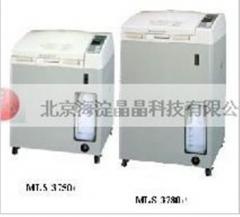 三洋高压蒸汽灭菌器MLS-3750|MLS-3780