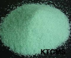 Iron sulfate (ferrous) 7-water