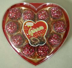 巧克力糖 G.12.050
