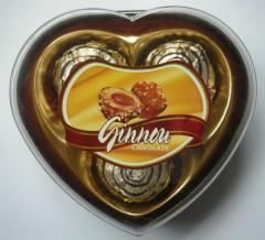 巧克力 G.12.070