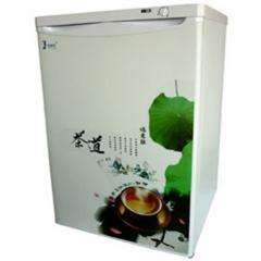 Equipment refrigeration for food industry