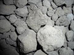 Torque cement