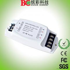 0-10V LED Dimming Driver