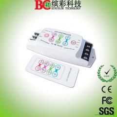 Micro-controllers