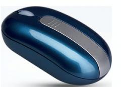 优质直销2.4G 无线 鼠标 光电鼠标