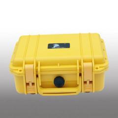 MT-3815马头牌防护箱