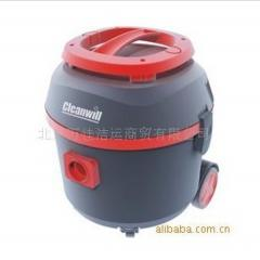 Household vacuum cleaners