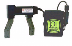 B310PDC磁粉探伤仪(直流)