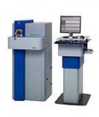 直读光谱仪-SPECTROMAXx