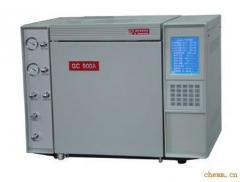 Gas hromatographs